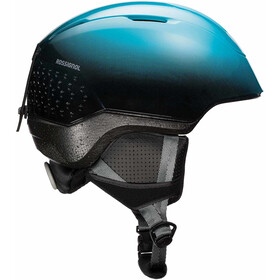 Rossignol Whoopee Impacts Helm Jugend blue